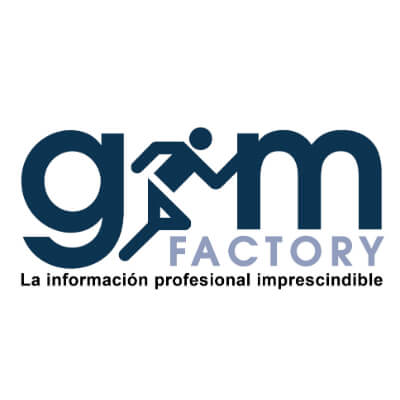 logo-gym-jpeg